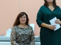 Городское методическое объединение музыкальных руководителей.